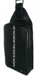 Городской рюкзак H-T 7936-36