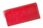 Портмоне женское PJ.159.-3.red