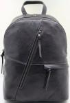 Городской рюкзак Dierhoff ДМ 8039-20113