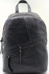 Городской рюкзак Dierhoff ДМ 8039-20133