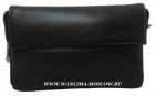 Клатч мужской H-T 7942-2