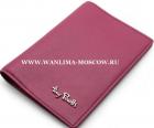 Обложка для паспорта Тони Перотти 313404/15