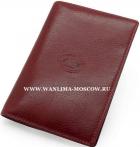 Обложка для паспорта Тони Перотти 331289/4