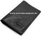 Обложка для паспорта Дирхофф Д7201-005/11