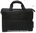 Портфель мужской H-T 5007-1