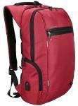 Рюкзак SWAP Kingsong крас.