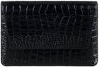 Сумка женская Fabula S.120.KR.черный
