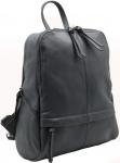 Городской рюкзак Sergio Valentini СА 2697/Е