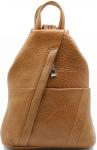 Городской рюкзак Sergio Valentini СА 7022/ Елоу