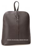 Городской рюкзак Alessandro Birutti 4026 кор.