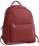 Городской рюкзак Alessandro Birutti 4027 крас.