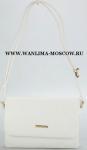 Сумка(Клатч) Balee CG783-0005