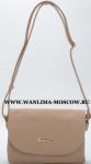 Сумка(Клатч) Balee CK783-0056