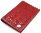 Обложка для паспорта Sergio Valentini СВ 3258-005/1-9