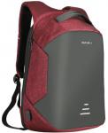 Рюкзак SWAP Baibu крас.