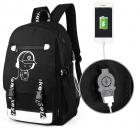 Рюкзак SWAP Complect