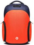 Рюкзак SWAP Ozuko оранж.