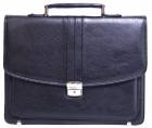 Портфель Cantlor W003-03