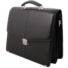 Портфель Cantlor W417-01